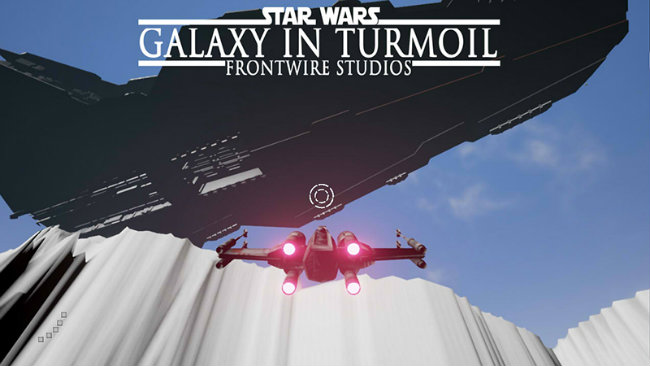 star-wars-galaxy-in-turmoil-x-wing