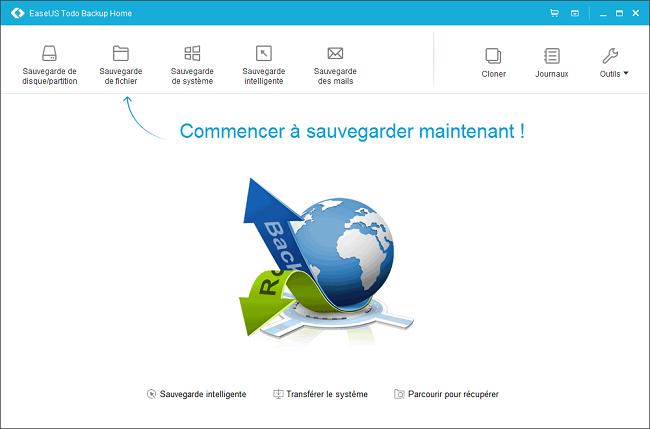 sauvegarder-systeme-windows-10 Comment sauvegarder son PC Windows 10 avec un logiciel de backup ?