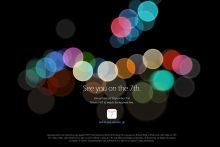 keynote apple septembre 2016
