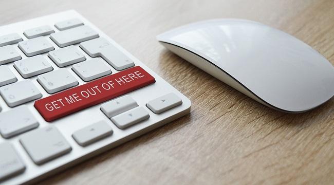 assurance-cybercriminalite-2016