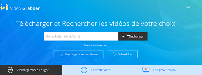 telecharger-video-en-ligne