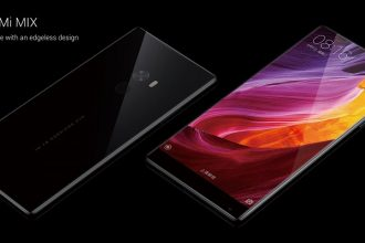 xiaomi-mi-mix-edgeless-smartphone
