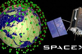spacex-satellites