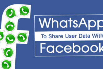 whatsapp-facebook-data