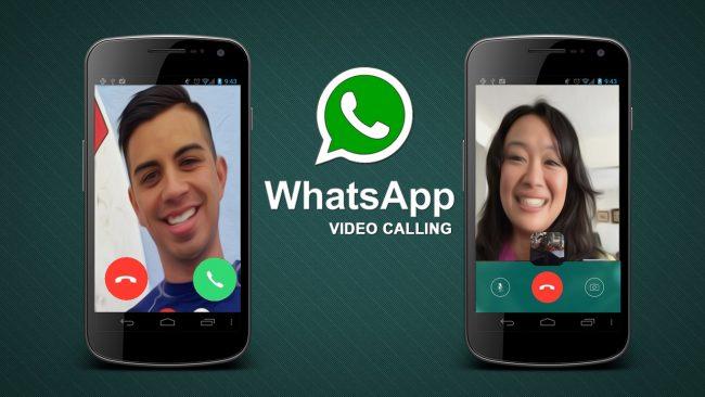 1462884208-12843-Facebook-Inc-WhatsApp-To-Reportedly-Add-Video-Calling-e1482254934184 Des appels video de groupe sur Messenger