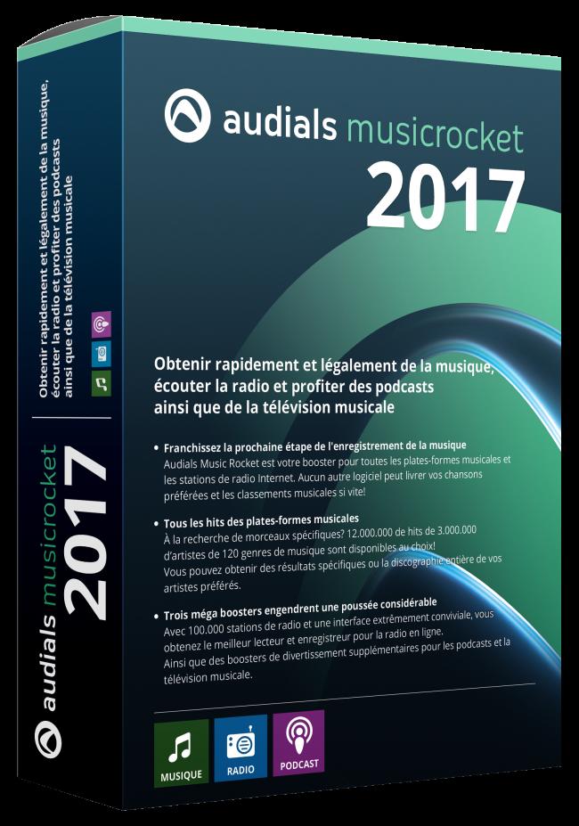 3D_Packshot_6_Audials_Musicrocket_2017_left-e1481148744725 Sponso : Audials Music Rocket