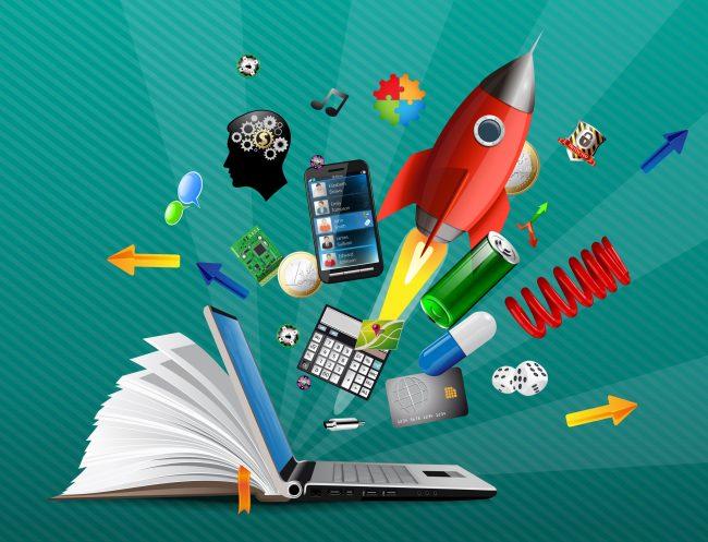 48522606_l-e1482370911750 Les outils d'apprentissage modernes