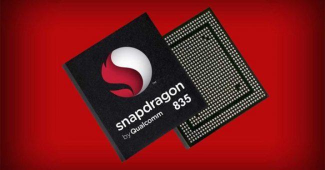 835-e1483460749555 Le nouveau Snapdragon promet plusieurs jours d'autonomie pour les smartphones