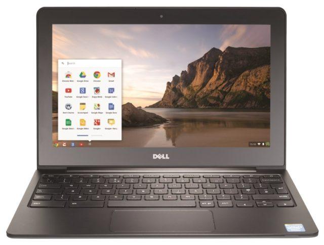 Dell-Chromebook-11-front-view-e1474267160840