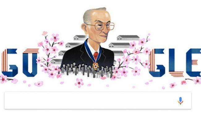 Google-Korematsu