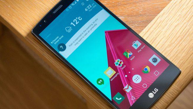 LG-G6-Features-e1485887157194 Récapitulatif des caractéristiques du LG G6