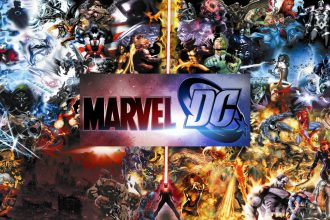 Marvel-vs-DC-1