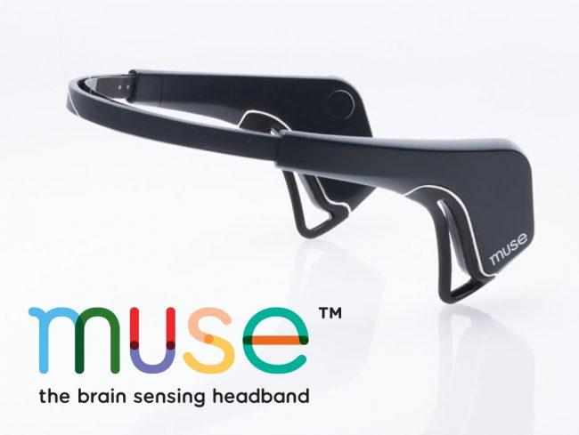 Muse-e1485883872329 Mindflix, un accessoire pour contrôler Netflix par la pensée