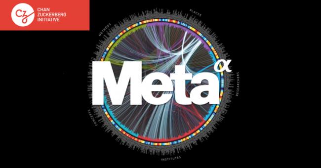 chan-zuckerberg-inititive-meta-e1485452411454 La fondation de Mark Zuckerberg a racheté Meta, une entreprise spécialisée dans l'intelligence artificielle.