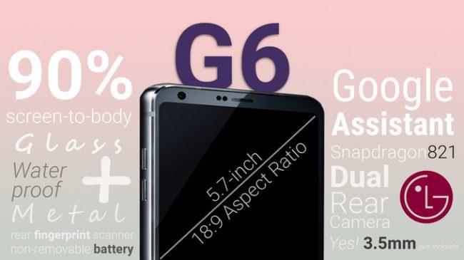 lg-g6-hero2-e1485887344899 Récapitulatif des caractéristiques du LG G6