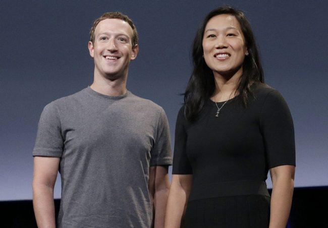 zuckerchan.jpg.size_.custom.crop_.1086x756-e1485452448311 La fondation de Mark Zuckerberg a racheté Meta, une entreprise spécialisée dans l'intelligence artificielle.