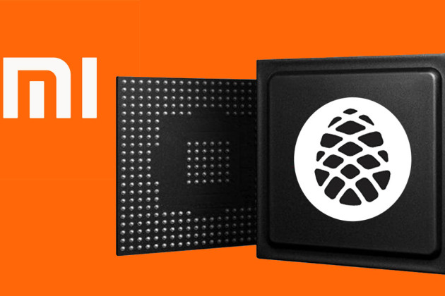 68bfaec4c9c7d618c43915288c5dd Xiaomi développe ses propres processeurs