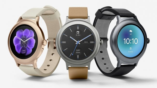 LG-Watch-Style-colors-840x473