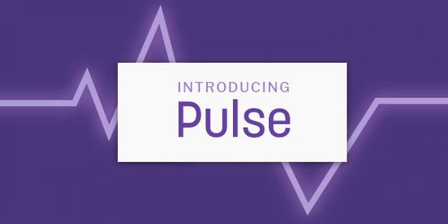 1-rZQI2fAAEUUlD7NoA7Lo-A-e1489067522931 Twitch prend des airs de réseau social avec Pulse