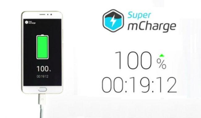 Super-mCharge-batterie-chargeur-Meizu