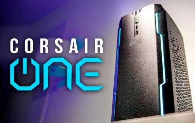corsair-one