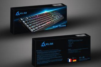 klim-chroma-clavier-gamer