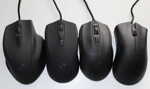 13258895_f520-2 Guide : les 11 choses essentielles à savoir pour bien choisir votre souris gaming