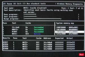 Capture-d'écran-2017-04-28-à-11.16.16-300x200 Comment récupérer de la mémoire vive : 4 logiciels GRATUITS