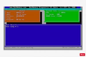 Capture-d'écran-2017-04-28-à-11.16.37-300x199 Comment récupérer de la mémoire vive : 4 logiciels GRATUITS