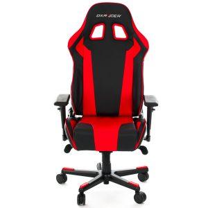 LD0003384337_2-300x300 Chaise gamer : l'élément indispensable