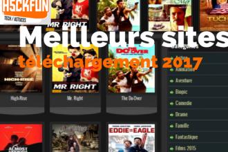 Meilleurs-sites-téléchargement-films-2017