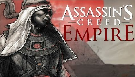 assassins-creed-empire Assassin's Creed Empire : 5 nouvelles révélations !