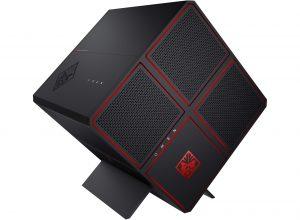 c05212719_1750x1285-300x220 HP Omen X : un PC bureau de forme inédite et puissance formidable