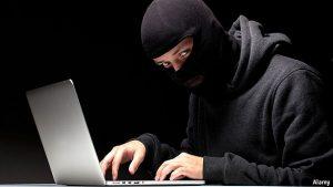 cagoule-sécurité-300x169 Protéger ses données personnelles sur internet : 5 conseils à appliquer dès maintenant.