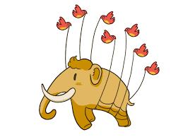 mastodon-3 Mastodon : un nouveau réseau social, remplaçant de Twitter ?