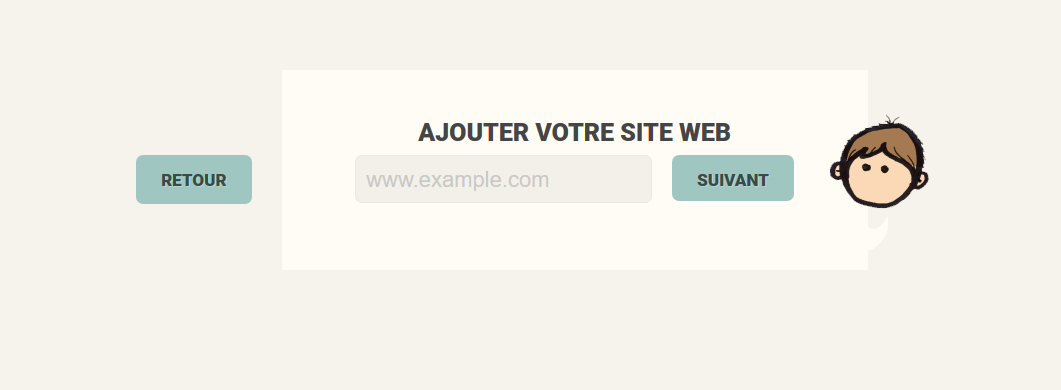meilleur-usage-email Page 404 inutile ? Optez pour le Projet NotFound !