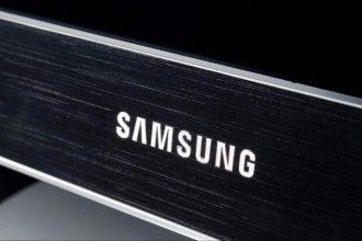 Le Samsung Galaxy S9 serait en cours de conception
