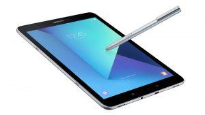 samsung-tab-s3-300x169 Galaxy Tab S3 : la nouvelle tablette de Samsung, le concurrent principal de l'iPad Pro