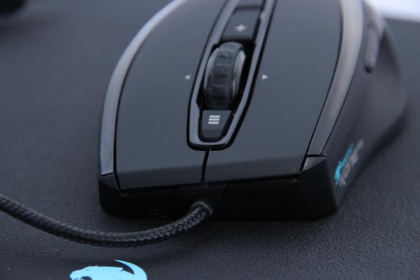 souris-filaire Guide : les 11 choses essentielles à savoir pour bien choisir votre souris gaming