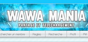 wawamania-300x144 Meilleurs sites de téléchargement gratuits films et séries 2015