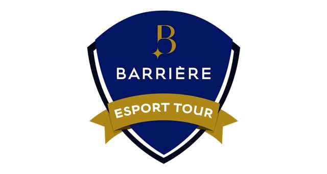 2086918_barriere-se-lance-a-son-tour-dans-le-e-sport-web-0212088534570 Le groupe Barrière se lance dans l'eSport