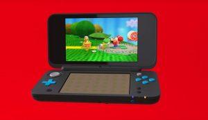 2DSXL-300x173 New Nintendo 2DS XL arrive bientôt en France