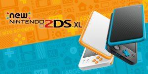H2x1_N2DSXL_Nintendo2DSXL_Keyvisual-300x150 New Nintendo 2DS XL arrive bientôt en France