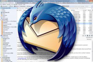 Mozilla_Thunderbird_logo-56a2899f5f9b58b7d0cbe698-300x200 Thunderbird : le client de messagerie reste sous l'aile de Mozilla