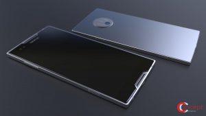 Nokia-9-render-Concept-Creator-1-300x169 Nokia 9 : le look du nouveau téléphone du finlandais dévoilé ?