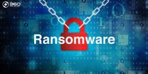Ransomware-300x150 Ransomware : cyberattaque à l'échelle mondiale