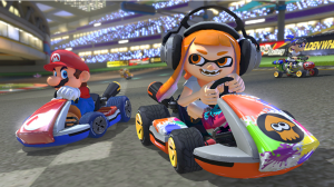 Screen-Shot-2017-01-12-at-10.04.51-PM-300x168 Mario Kart 8 Deluxe arrivé sur la Switch de Nintendo