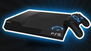 Sony-Might-Be-Working-on-the-PlayStation-5-300x169 PlayStation 5 : un analyste présume sa sortie pour 2018