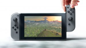 Switch-gamepad-300x169 Nintendo Switch : la réalité virtuelle est-elle possible?