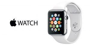 Tag3-300x150 L'Apple Watch domine le marché des objets connectés